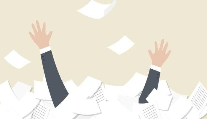 La importancia del proceso de digitalización en el Plan de Papel Cero |  neodoc